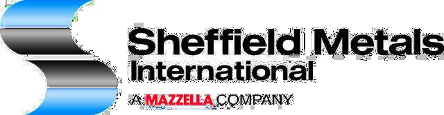 sheffield-metals